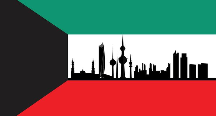 Кувейт намерен помочь экономике Украины