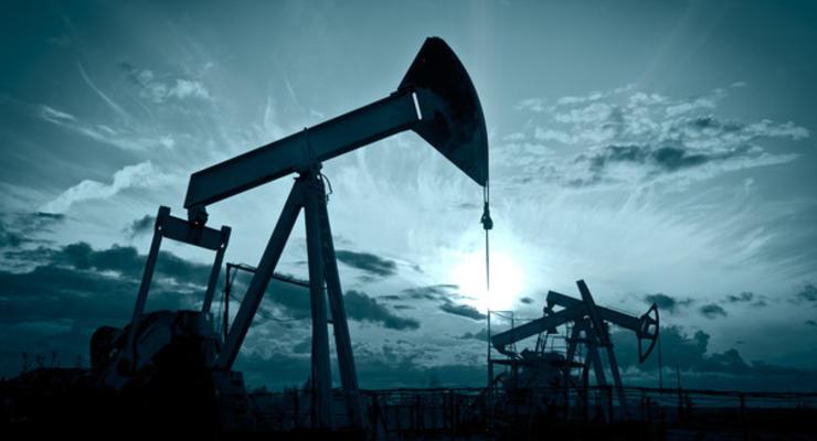 Как геополитика влияет на рынок нефти