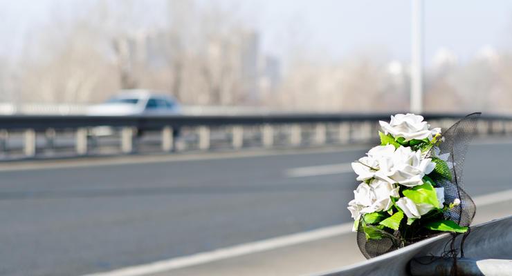 Сколько в Украине аварийных мостов
