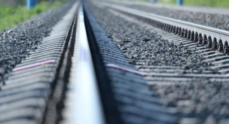 В Украине задумались о скоростной железной дороге из Китая в ЕС в обход России