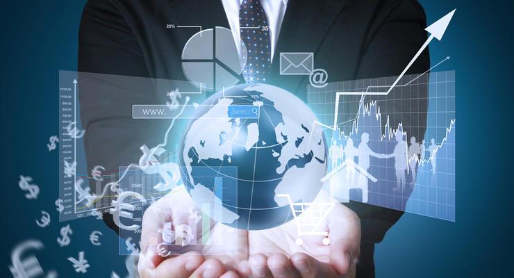 Что происходит в сфере интернет-бизнеса