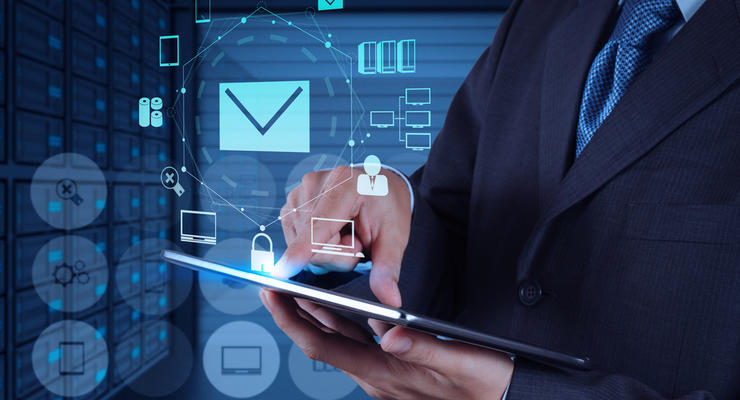 Как интернет-бизнесу организовать максимально эффективные расчеты с клиентами
