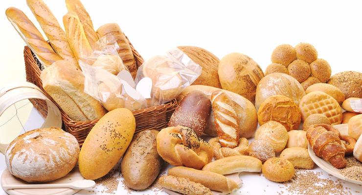 Как изменились цены на хлеб