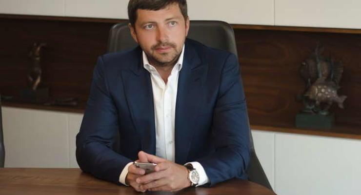 Матвиенко: В 2019 году спрос на рекламу на транспорте вырастет