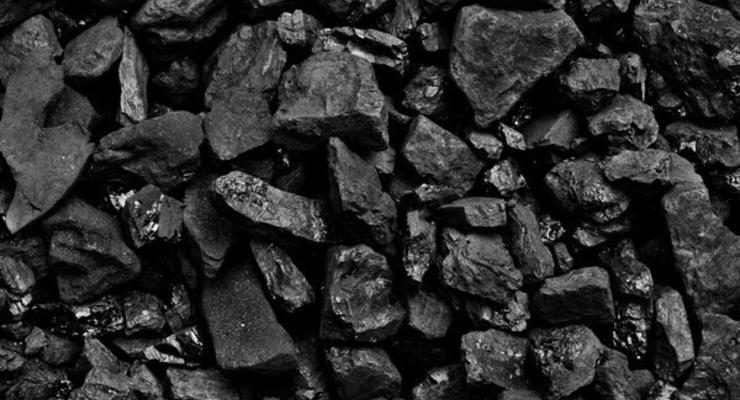 В Кабмине сделали резкое заявление по углю