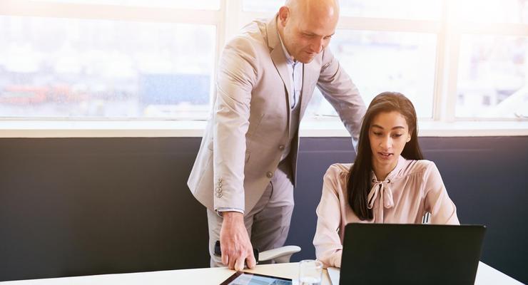 Как правильно подобрать персонал: Советы работодателю