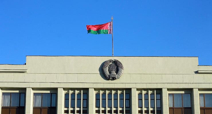 Кредит МВФ мог стать шоком для белорусского населения
