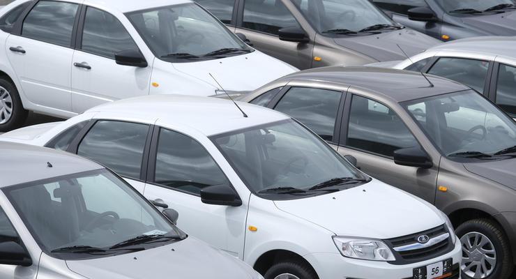 Кабмін змінив правила перереєстрації автівок