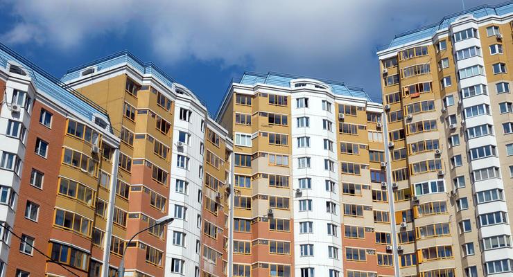 В Україні затверджено правила ОСББ та будівельні норми