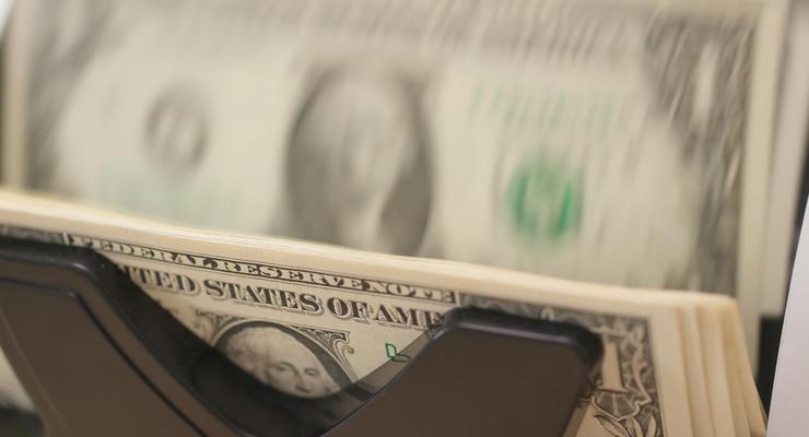 Кабмин согласовал с МВФ программу кредитования и тарифы на газ