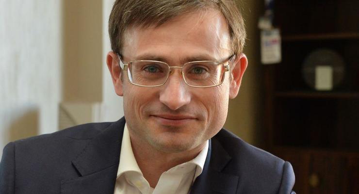 УНЛ презентовала исследование об игровой зависимости в Украине