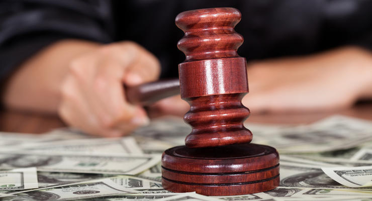 Суд Киева отказал Приватбанку в отмене решения о неплатежеспособности