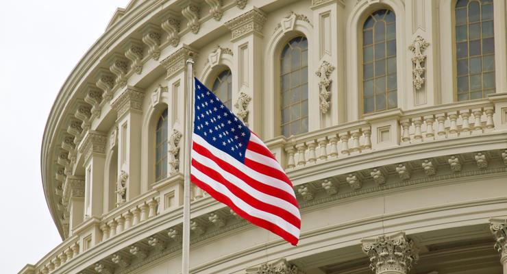Украина получит 250 миллионов долларов от Сената США
