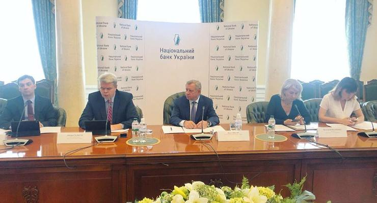 Уровень инфляции в Украине остается неизменным: Комментарий НБУ