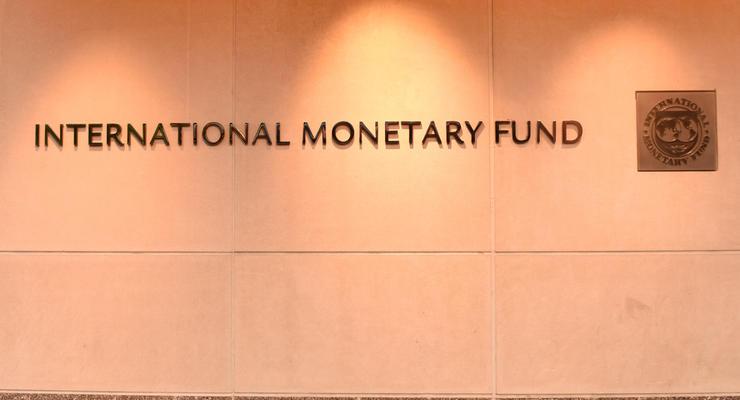 Переговоры с МВФ продолжатся после окончания работы миссии в Киеве