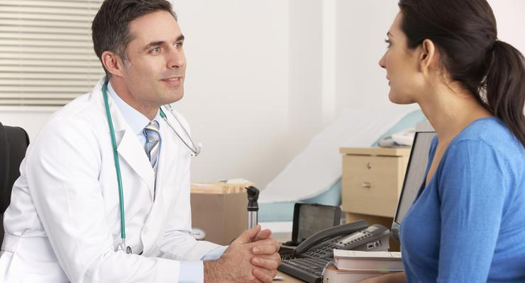 С новой медреформой пациент будет платить только за реальные услуги