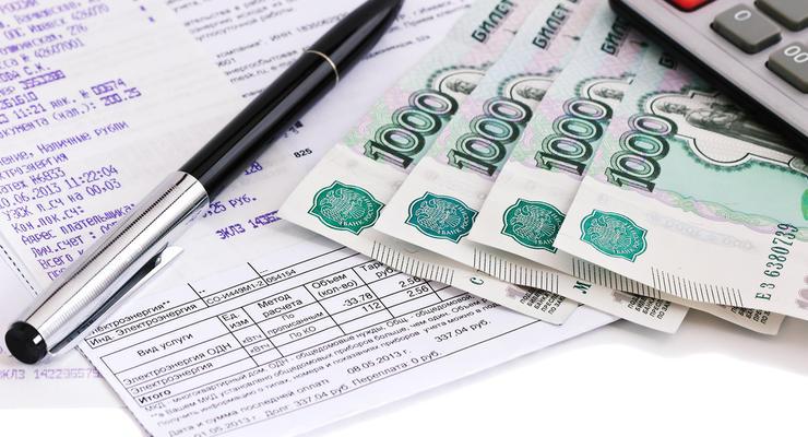 Андрей Рева рассказал о новых требованиях для получения субсидий
