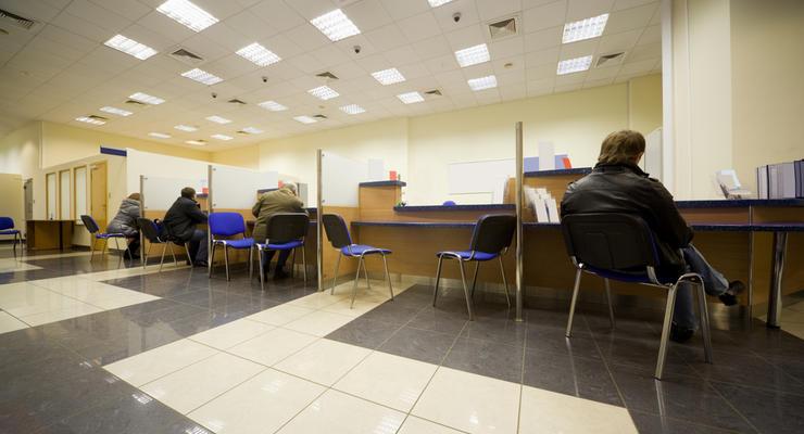 НБУ разрешил банкам использовать свои кредитные реестры