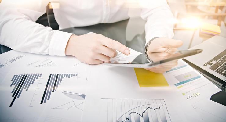 В сентябре в Украине выросла учетная ставка НБУ и подорожала ипотека