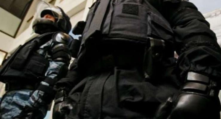 """Прокуратура провела обыск на агропредприятиях """"Росток-Холдинг"""", – СМИ"""