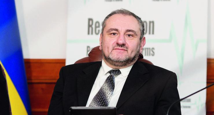 Владимир Дубровский: Детенизация без репрессий