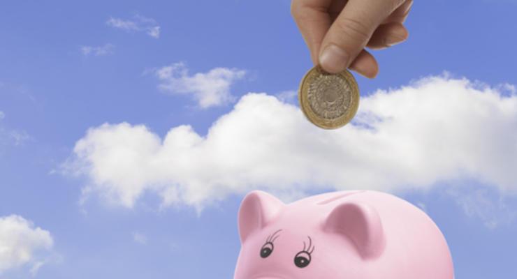 Ставки по депозитам в валюте пока остаются без изменений