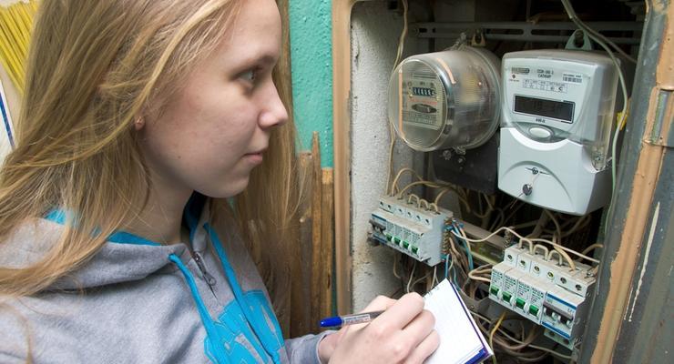 Цены на электричество пересчитают по-новому