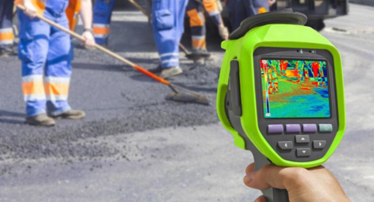 На дороги в 2019 году в проекте бюджета заложено 55,1 млрд гривен