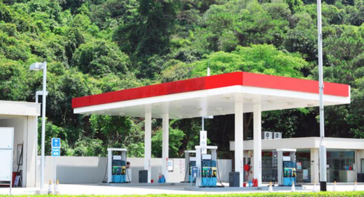 Стоит ли ожидать снижения стоимости бензина