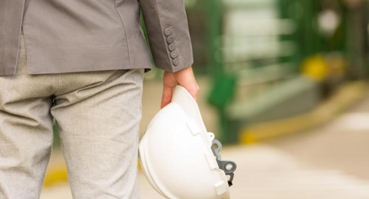 На Херсонщине предприятия не платят штрафов за нелегальных работников