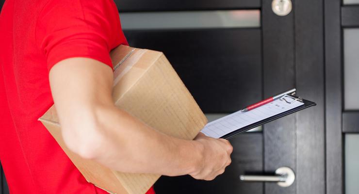 Новая Почта повысила тарифы