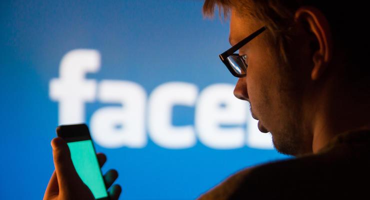 Facebook заплатит за утечку данных максимальный штраф