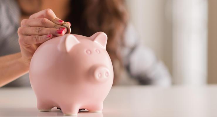 ТОП-7 реальных способов сэкономить