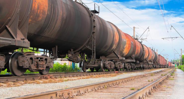 Беларусские нефтепродукты подорожают