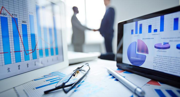 Все выше и выше: Украина поднялась на 5 пунктов в рейтинге Doing Business