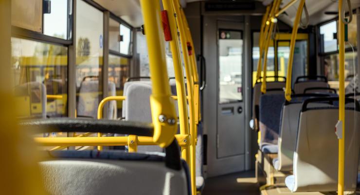 В чем выгода единого билета на транспорт в Киеве