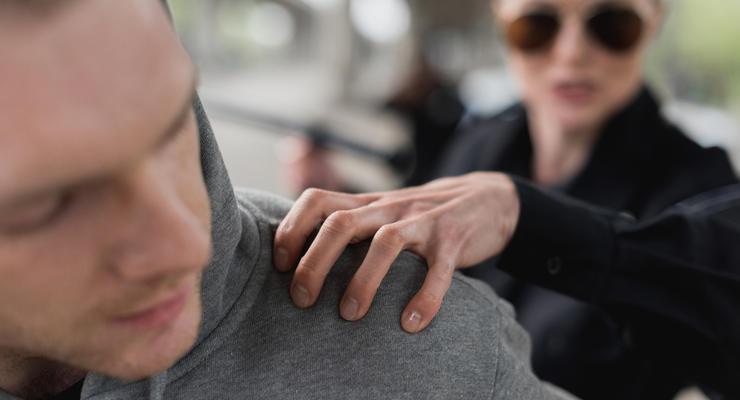 Госаудиторы вернули в казну почти 23 млн гривен