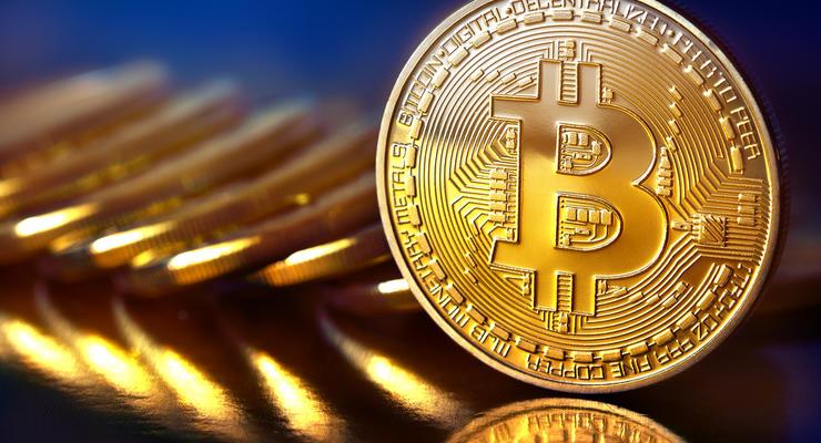 Капитализация криптовалют увеличилась до 220 миллиардов