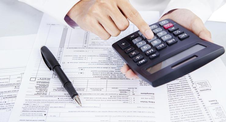 В Украине могут поднять сразу несколько налогов