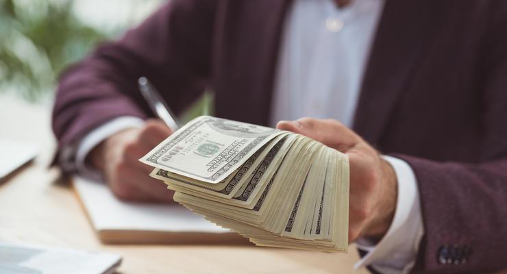 Сумские аудиторы пополнили бюджет почти на 12,4 млн гривен
