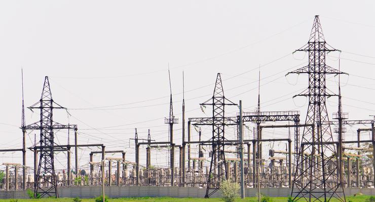 В Житомирской области рассказали, как сэкономить 20% энергоресурсов