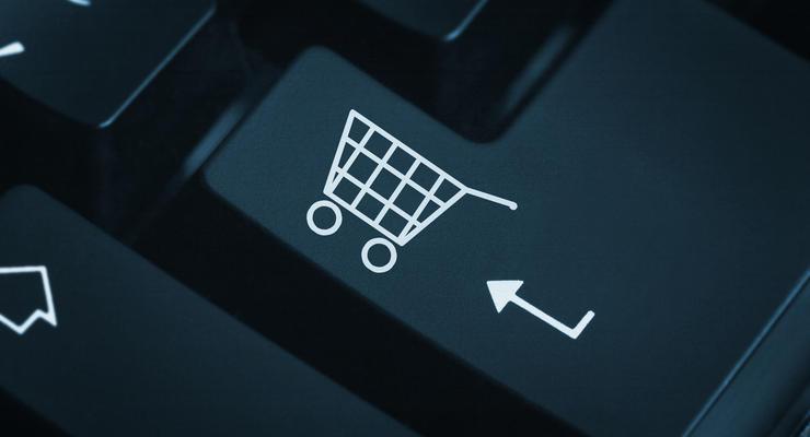 В День холостяка китайский магазин заработал 1,5 млрд долларов за 2 минуты