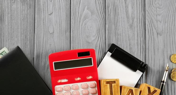 Налог на выведенный капитал: быть или не быть