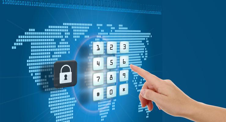 Сертификат электронных ключей можно будет получить онлайн
