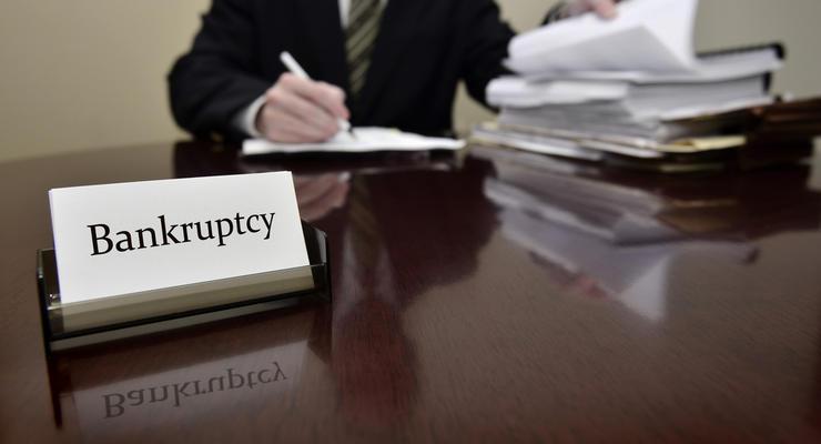 Что может дать процедура банкротства