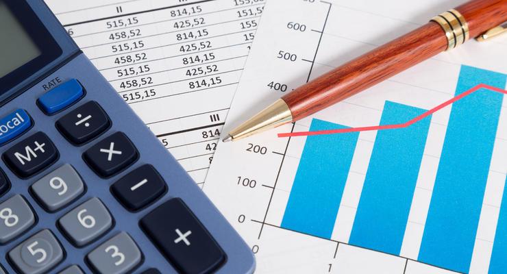 Доходы местных бюджетов достигнут 290 млрд гривен в 2019 году