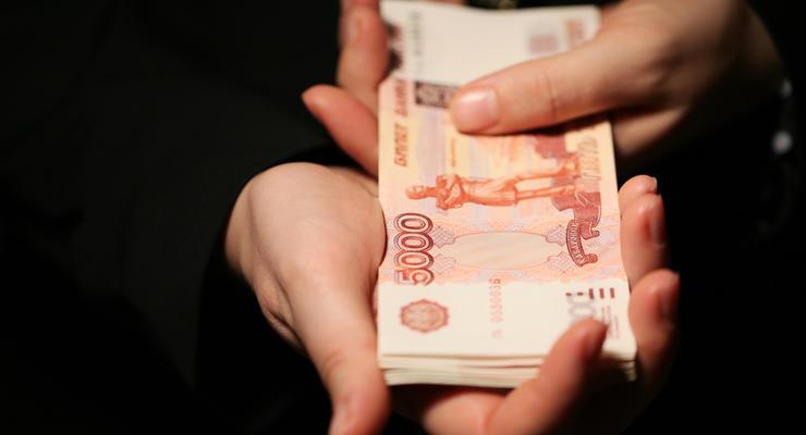 Украина должна отдать МВФ больше 11 млрд долларов за 14 лет
