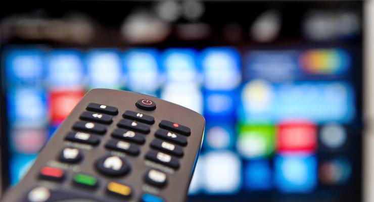 Ожидаем подорожания кабельного телевидения до 40%