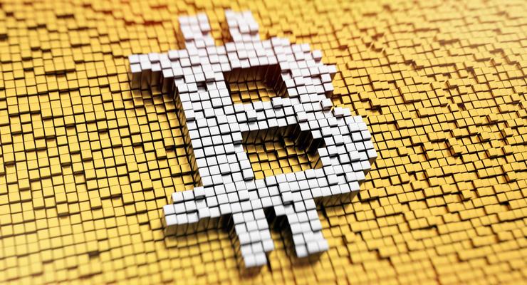 Курс биткоина на 12 февраля - онлайн хроника криптовалюты