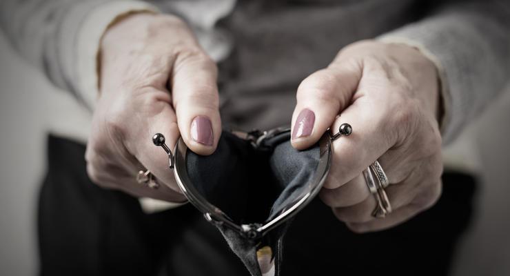Украинцам дадут выбор между субсидией и льготами на коммуналку
